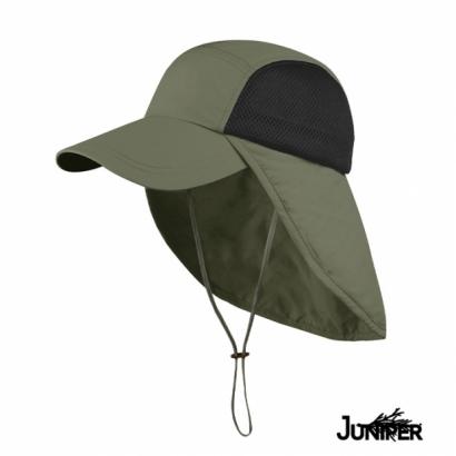 MJ7222-大頭圖-橄綠.jpg