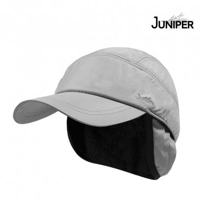 MJ3607-大頭圖-620x620-灰2.jpg