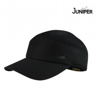 MJ3607-大頭圖-620x620-黑.jpg