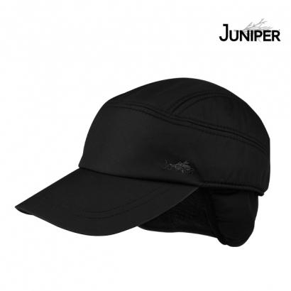 MJ3607-大頭圖-620x620-黑2.jpg