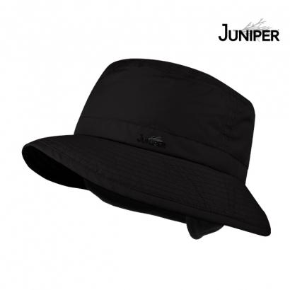 MJ3609-大頭圖-620x620-黑.jpg