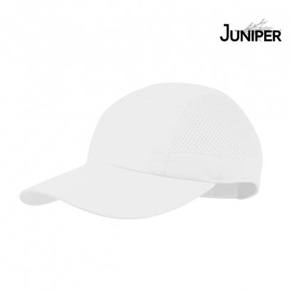 MJ7208-大頭圖-620x620-白.jpg
