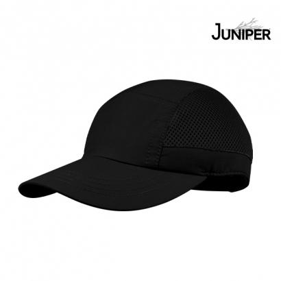 MJ7208-大頭圖-620x620-黑.jpg