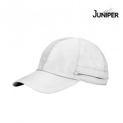 MJ7638-大頭圖-620x620-白.jpg
