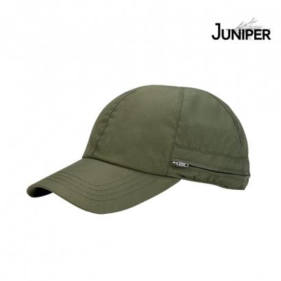 MJ7638-大頭圖-620x620-橄綠.jpg