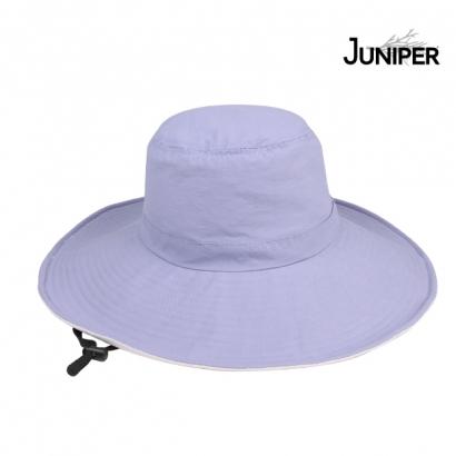 MJ7228-大頭圖-620x620-紫.jpg