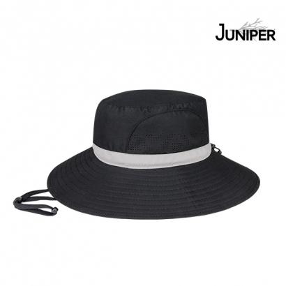MJ7261-大頭圖-620x620-黑色.jpg