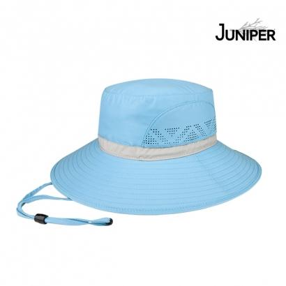 MJ7261-大頭圖-620x620-藍色.jpg