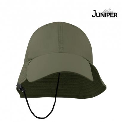 MJ7221-大頭圖-620x620-橄綠2.jpg