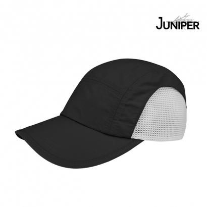 MJ7254-大頭圖-620x620-黑.jpg