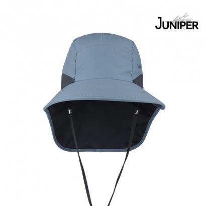 MJ7249-大頭圖-620x620-煙燻藍.jpg
