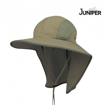 MJ7250B-大頭圖-620x620-棕色.jpg