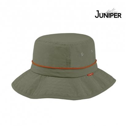 MJ7226-大頭圖-620x620-橄綠.jpg