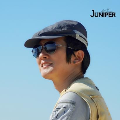 MJ7242-大頭圖-620x620-炭灰3.jpg