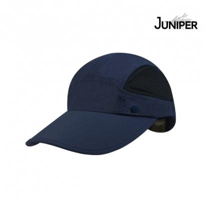 MJ7239B-大頭圖-620x620-丈青2.jpg