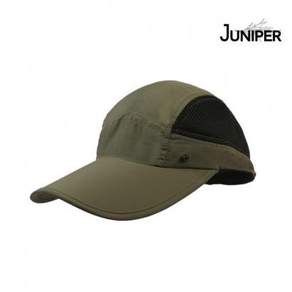 MJ7239B-大頭圖-620x620-橄綠2.jpg