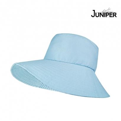 MJ7246-大頭圖-620x620-粉藍.jpg