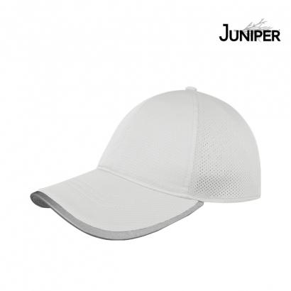 MJ7255-大頭圖-620x620-白色.jpg