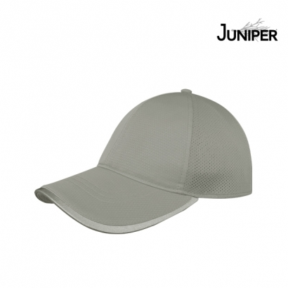 MJ7255-大頭圖-620x620-灰色.jpg