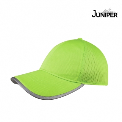 MJ7255-大頭圖-620x620-亮檸檬綠.jpg