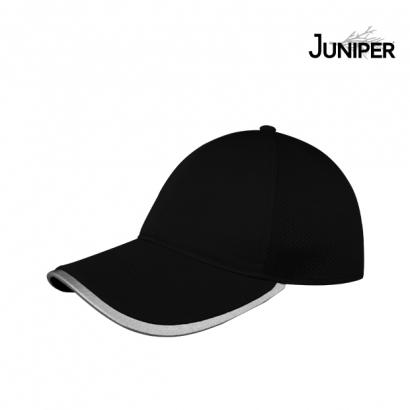 MJ7255-大頭圖-620x620-黑色.jpg