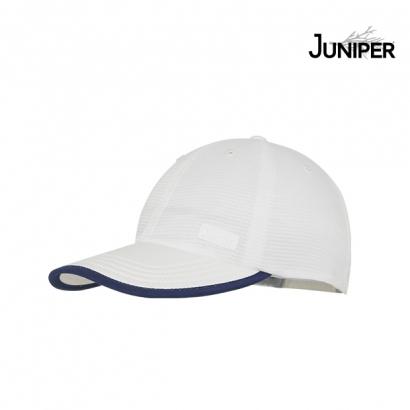 MJ7252-大頭圖-620x620-白1.jpg