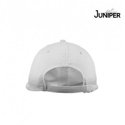 MJ7252-大頭圖-620x620-白2.jpg