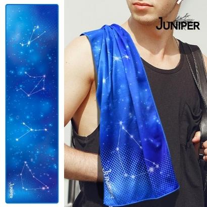 TJP002-大頭圖-620x620-星海藍.jpg
