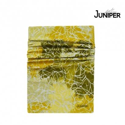 TJP003-大頭圖-620x620-大理石黃.jpg