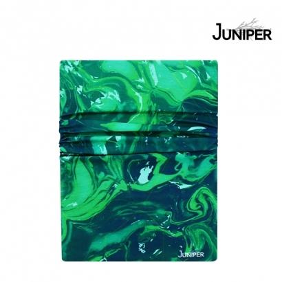 TJP003-大頭圖-620x620-大理石綠.jpg