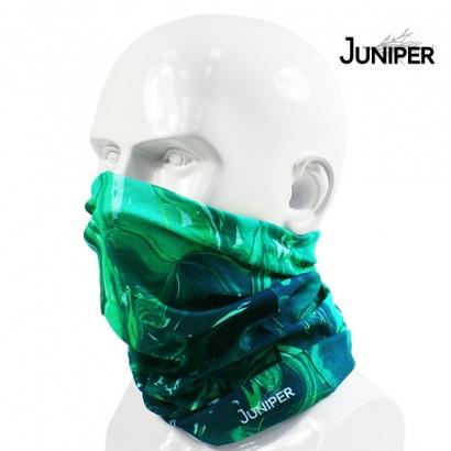 TJP003-大頭圖-620x620-大理石綠2.jpg
