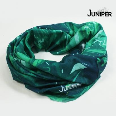 TJP003-大頭圖-620x620-大理石綠4.jpg