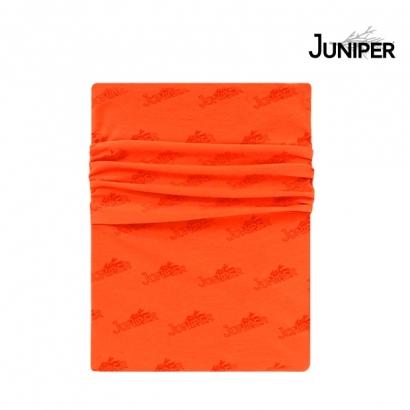 TJP003-大頭圖-620x620-螢光橘.jpg
