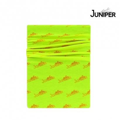TJP003-大頭圖-620x620-螢光黃.jpg