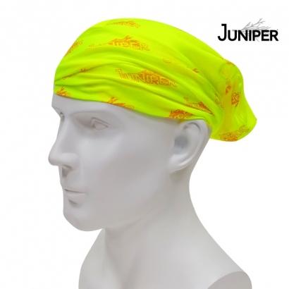 TJP003-大頭圖-620x620-螢光黃2.jpg
