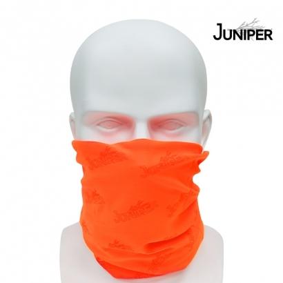 TJP003-大頭圖-620x620-螢光橘2.jpg