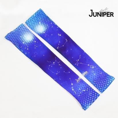 TJP004-大頭圖-620x620-星海藍.jpg