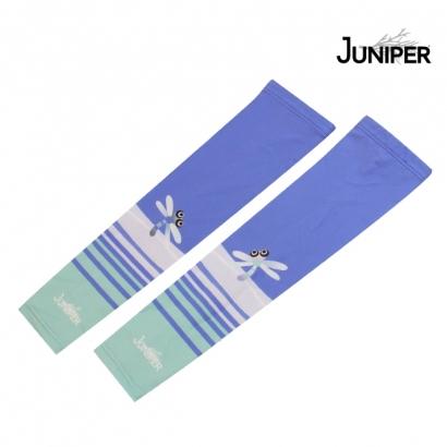 TJP005-大頭圖-620x620-蜻蜓款.jpg