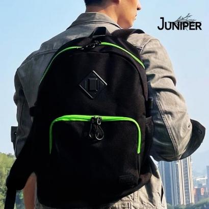 TJP008-大頭圖-620x620-螢光綠3.jpg