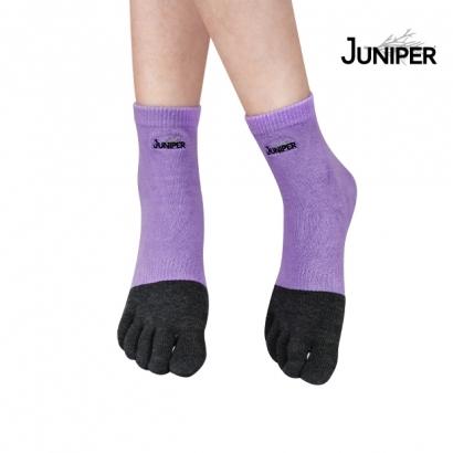 TJP011-大頭圖-620x620-藕紫色2.jpg