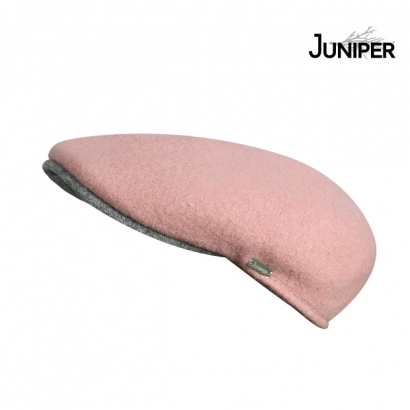TJW1001-大頭圖-620x620-粉色.jpg