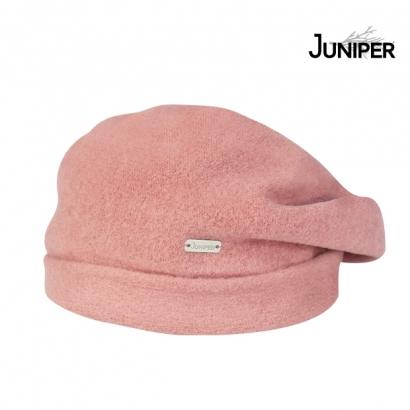 TJW1004-大頭圖-620x620-粉色.jpg