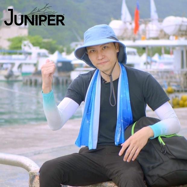 影片區大頭圖小於32M-JUNIPER職人分享篇- 旅遊節目主持人-蘇泳丞.jpg