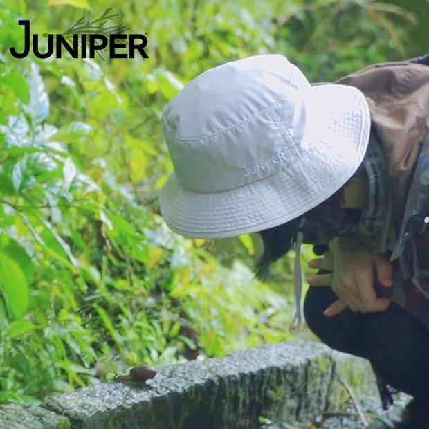 影片區大頭圖小於32M-JUNIPER 遮陽漁夫帽 TJS1001.jpg